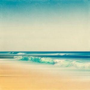 Emerald Surf