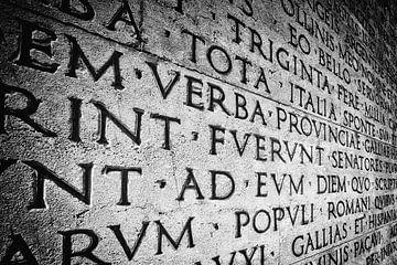 Rome von Richard Marks