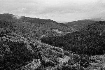 Wales, Landscape van Stephan Smit