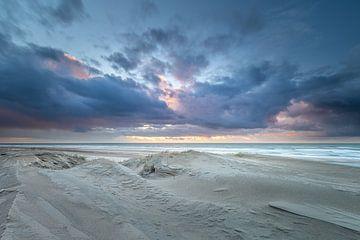 Die Küstenlandschaft von Original Mostert Photography