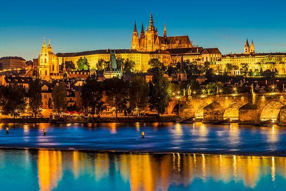 PRAGUE 02