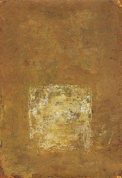 Untitled nr. 18 van Márton Gutmayer