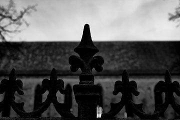 Kloster von Iritxu Photography