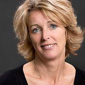 Nicole Jagerman avatar
