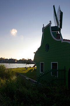 De Gekroonde Poelenburg van Fleksheks Fotografie