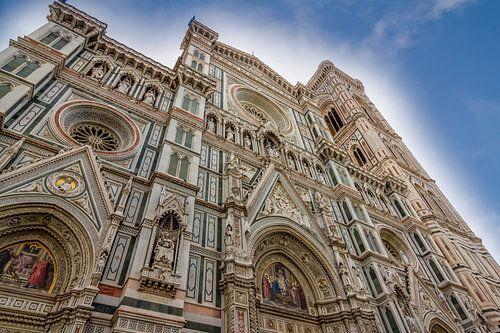 Kathedraal van Florence