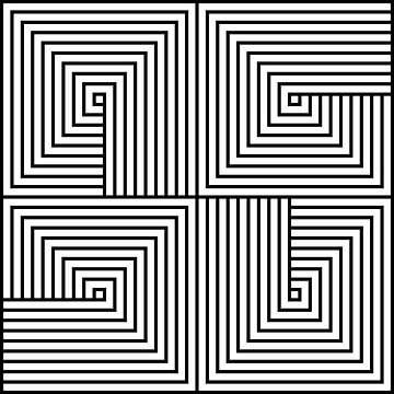 ID=1:2-10-58 | V=027-30 von Gerhard Haberern