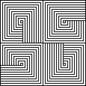 ID=1:2-10-58 | V=027-30 van Gerhard Haberern