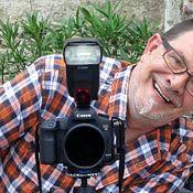 Thomas Herzog avatar