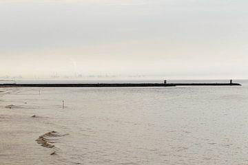 Scheveningen Nord