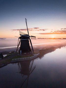 Typisch Nederlands van Martijn de Ruijter