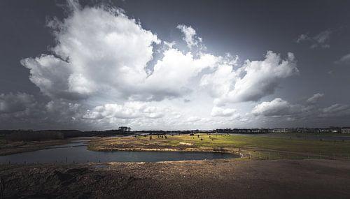 Landschap IJssel