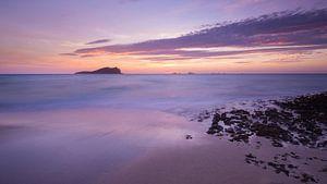 Sunset Ashram 4
