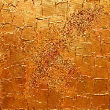 Abstract 25 van Julia Apostolova