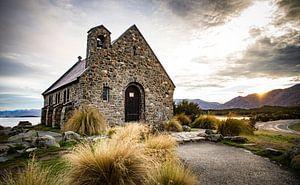 Kerk van de Goede Herder van