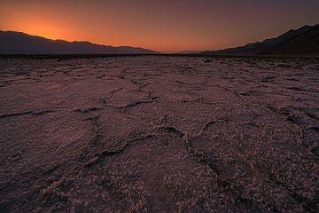 Plaines de sel magiques sur Joris Pannemans - Loris Photography