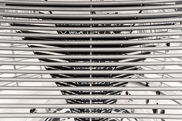 Reichstag von Trudy van der Werf