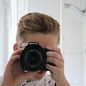 Frans Roos Profilfoto