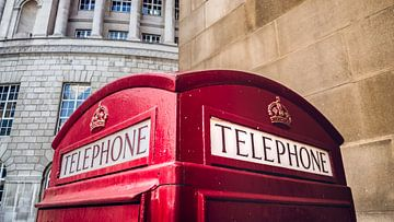 Telephone sur rosstek ®