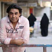 Saad Jasim Profilfoto