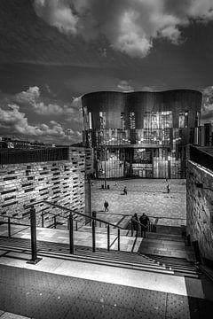 Primark Wuppertal von Jens Korte