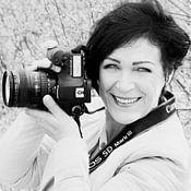 Esther Hereijgers Profilfoto