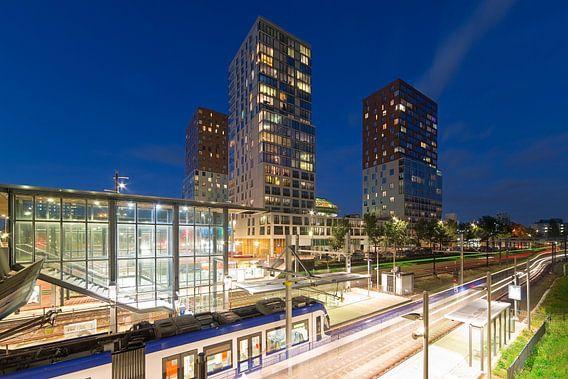 Zoetermeer Centrum