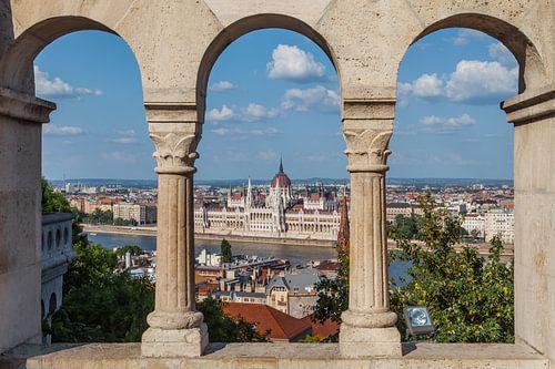 BUDAPEST 08