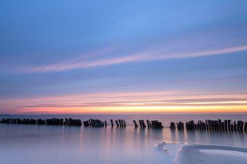 IJsselmeer van