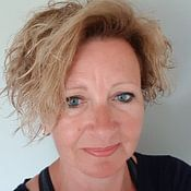 Marianne Twijnstra-Gerrits profielfoto