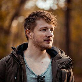 Dave Adriaanse avatar