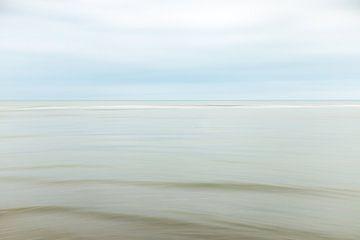 Meereslandschaften 2.0 XXVI von Steven Goovaerts