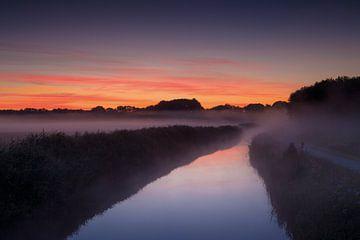 Guten Morgen. von Joost Wiltink
