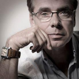 Adrien Hendrickx avatar