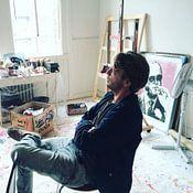 Michiel Folkers avatar