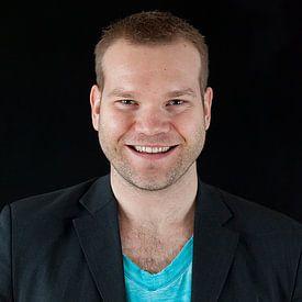 Thomas Duiker avatar