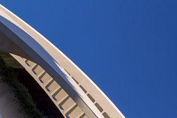 Abstract Architecture III van Wouter van der Krol