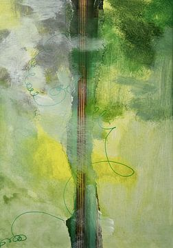 Plotseling van Elena Krafft