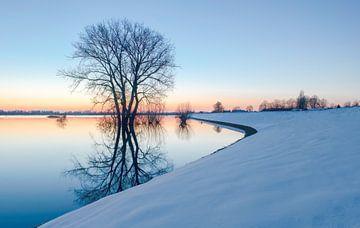 Gelderland van Ronnie Westfoto