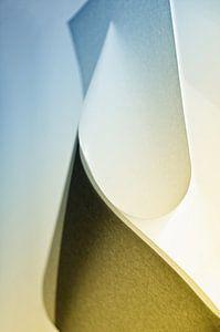 Abstract 1 van