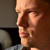 Rick Wolterink Profilfoto