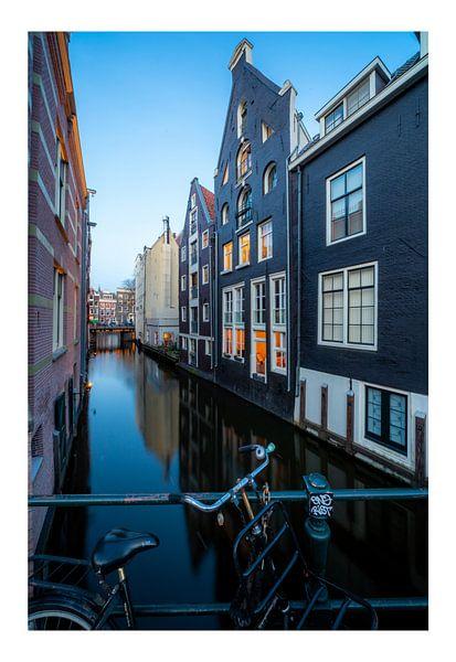 Chaînes d'Amsterdam sur koennemans