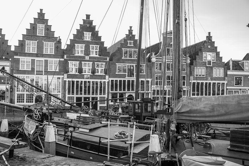 Hoorn Haven van ProPhoto Pictures