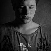 Vincent Baart profielfoto
