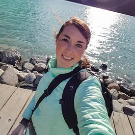 Louise Poortvliet avatar