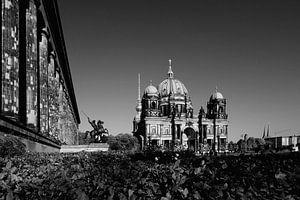 Berlijnse Dom