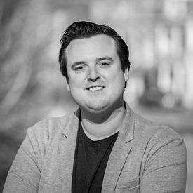 Simon Dokman avatar