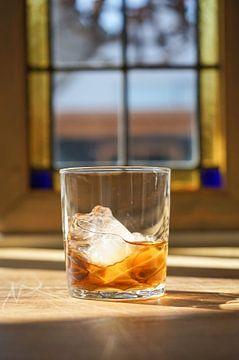 whiskey van Angelique Rademakers