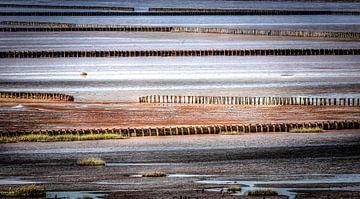 Crildumersiel_11 von Manfred Rautenberg Photoart