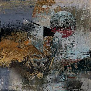 Abstractiel